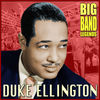 Duke Ellington and His Orchestra - Merry-Go-Round