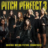 Christopher Lennertz - Score Suite From Pitch Perfect 3