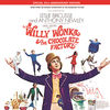 Leslie Bricusse & Anthony Newley - Main Title (Golden Ticket / Pure Imagination)