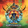 Mark Mothersbaugh - Thor: Ragnarok