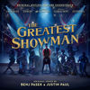 Maite Perroni & The Greatest Showman Ensemble - Asi Soy