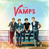 The Vamps - Hope