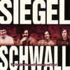 Siegel-Schwall, The Siegel-Schwall Band  - Jim Jam