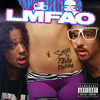 LMFAO, LMFAO & Lil Jon - Sexy and I Know It