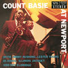 Count Basie, Count Basie & Joe Williams - Boogie Woogie I May Be Wrong