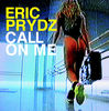 Eric Prydz - Call on Me (Radio Edit)