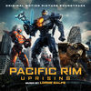 Ramin Djawadi - Go Big Or Go Extinct (Patrick Stump Remix)