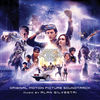 Alan Silvestri - Ready Player One - Main Title
