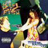 Reel Big Fish - Snoop Dog, Baby