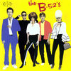 The B-52's, The B-52's  - Dance This Mess Around