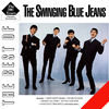 The Swinging Blue Jeans - Summer Comes Sunday