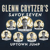 Glenn Crytzer's Savoy Seven - Could This Be Love?
