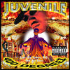 Juvenile with Lil Wayne & Mannie Fresh - Back That Azz Up