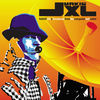 Junkie XL - Don't Wake Up Policeman (feat. Peter Tosh & Friends)