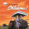 Gordon MacRae, Charlotte Greenwood & Shirley Jones - Oklahoma