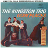 The Kingston Trio - Lemon Tree
