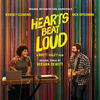Keegan DeWitt - Hearts Beat Loud (Ballad)
