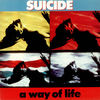 Suicide - Surrender