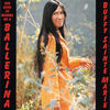 Buffy Sainte-Marie - Helpless