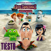 "Tiësto - Wave Rider (From the ""Hotel Transylvania 3"" Original Motion Picture Soundtrack)"