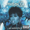 Missy Elliott - Get Ur Freak On (LP Version)
