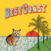 Best Coast - I Want To