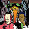 Chiddy Bang - The Good Life