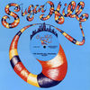 The Sugarhill Gang - Apache