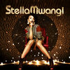 Stella Mwangi - Get Up & Go