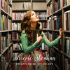 Nicole Sheahan - Chapters of My Heart