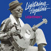 Lightnin' Hopkins - Baby Please Don't Do Me Wrong