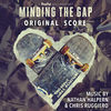 "Nathan Halpern and Chris Ruggiero - Theme from ""Minding the Gap"""