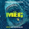 Harry Gregson-Williams - Jonas vs Meg