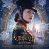 James Newton Howard, James Newton Howard & Pete Anthony - The Nutcracker and the Four Realms