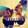 David Buckley - Papillon