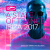Armin van Buuren & Sunnery James & Ryan Marciano - You Are