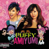 Puffy Ami Yumi & Puffy AmiYumi - Teen Titans Theme