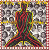 A Tribe Called Quest, A Tribe Called Quest featuring Busta Rhymes - Electric Relaxation