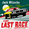 "Jack Nitzsche - The Last Race (From ""Death Proof"")"
