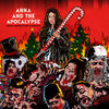 Cast From Anna And The Apocalypse - What a Time to Be Alive (Orchestral Version)