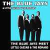The Blue Jays - So Long Lovers Island