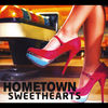 Hometown Sweethearts - Blackout