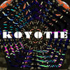 KOYOTIE - Give It To Me
