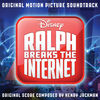 Alan Menken, Alan Menken, Phil Johnston & Tom MacDougall, Sarah Silverman, Gal Gadot & Cast - Ralph Breaks the Internet - A Place Called Slaughter Race