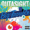 Outasight - The Boogie