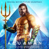 Rupert Gregson-Williams, Rupert Gregson-Williams & Harry Gregson-Williams - The Legend of Atlan
