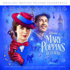 Angela Lansbury, Ben Whishaw, Pixie Davies, Joel Dawson, Nathanael Saleh, Lin-Manuel Miranda, Emily Mortimer, Julie Walters & Company - Mary Poppins Returns - Nowhere to Go But Up