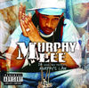 Murphy Lee - Wat Da Hook Gon Be