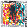 James Brown - People Get Up and Drive Your Funky Soul (Remix)
