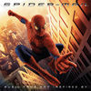 Spider-Man (Motion Picture), Paul Francis Webster & Bob Harris - Theme from Spider-Man